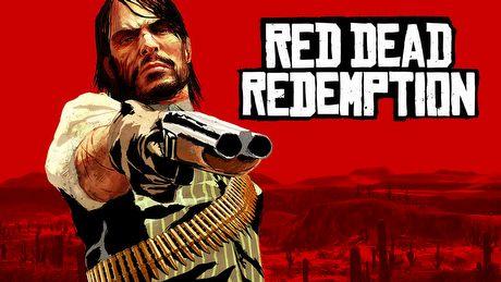 GTA na Dzikim Zachodzie - wracamy do Red Dead Redemption