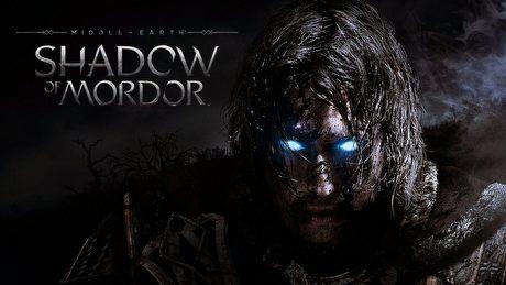 Gramy w Middle-earth: Shadow of Mordor - najlepsza gra w Śródziemiu? [1/2]