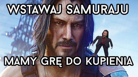 Jak memami sprzedać każdą grę