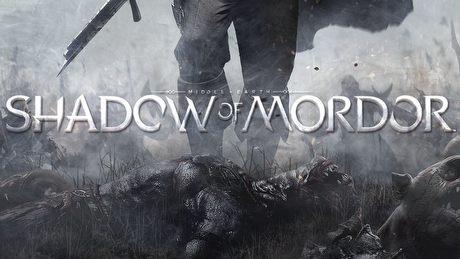 Targi gamescom 2014 - depczemy orków w Middle-Earth: Shadow of Mordor