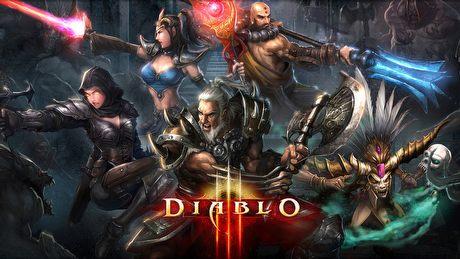 Diablo III - świetny dodatek, nowe możliwości