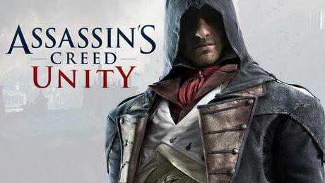 Assassin's Creed prawdziwie nowej generacji - Unity robi świetne pierwsze wrażenie