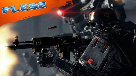 Polska aktorka potwierdza kontynuację Wolfenstein: The New Order! FLESZ – 23 września