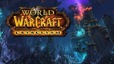 Wrażenia z World of Warcraft: Cataclysm