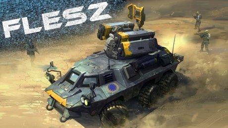 FLESZ - 27 lutego 2013