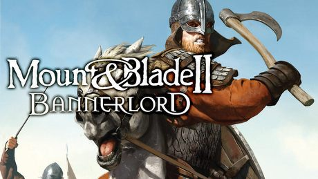 Gramy w Mount and Blade 2: Bannerlord