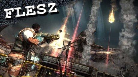 FLESZ - 25 maja 2011