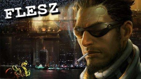 FLESZ - 22 listopada 2010