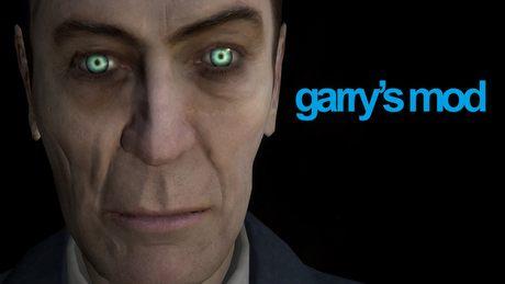 Sandbox ostateczny - rozmawiamy o Garry's Mod oraz machinimie