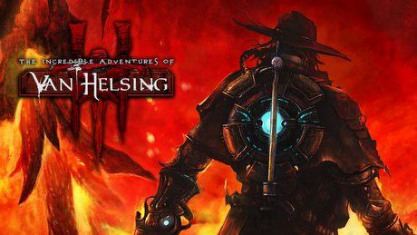 The Incredible Adventures of Van Helsing III – jak wypadło zakończenie trylogii?