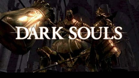Kącik Dark Souls #6 - Gruby i Chudszy
