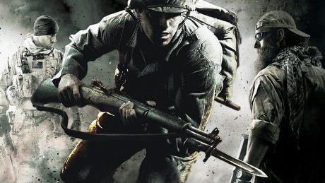 Od II wojny światowej do klona Call of Duty - historia serii Medal of Honor