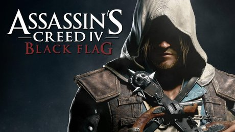 Zapowiedź Assassin's Creed IV: Black Flag