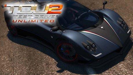 Test Drive Unlimited 2 - Wasze życzenia