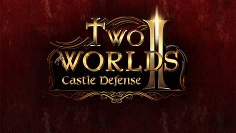 Two Worlds II Castle Defense - konkurs