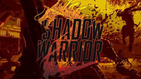 Ręka, noga, mózg na ścianie - Shadow Warrior 2 z nowym gameplayem