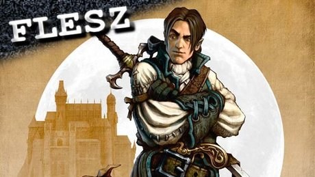 FLESZ - 24 maja 2010
