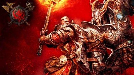 Jak się ma Warhammer Online?