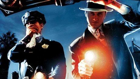 L.A. Noire FAQ [2/2]