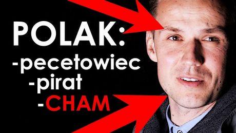 5 mitów o polskim graczu