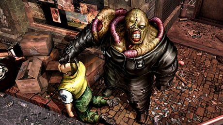 Zew Japonii #18 - Top 10 najlepszych survival horrorów