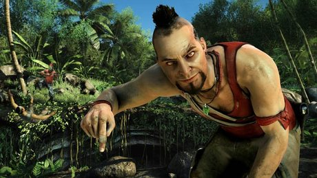 Far Cry 3 - rozmawiamy z producentem