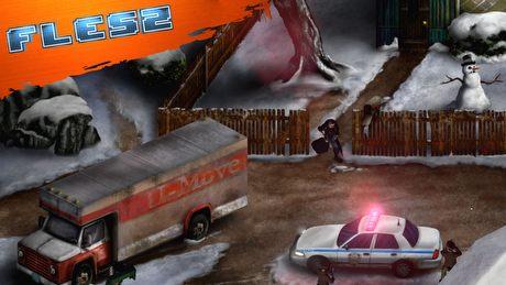 Brutalny Postal powraca – znamy datę premiery remake'u. FLESZ – 25 lutego 2016