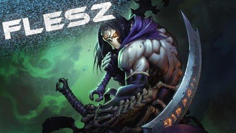 FLESZ - 24 stycznia 2013