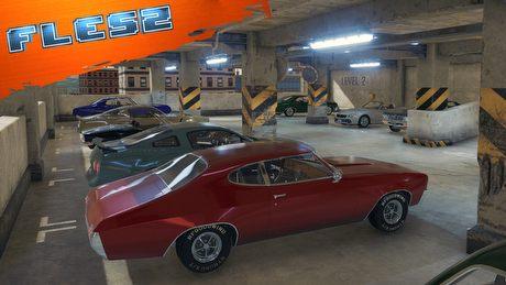 Jak się sprzedaje Car Mechanic Simulator 2018? FLESZ – 27 września 2017