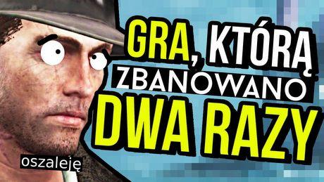 Gra, którą DWA RAZY usuwano ze Steama