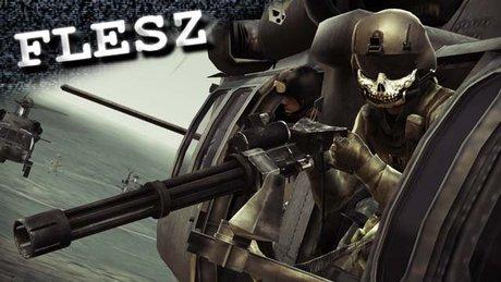 FLESZ - 28 września 2011