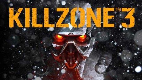 Gramy w Killzone 3 - dobić bossa