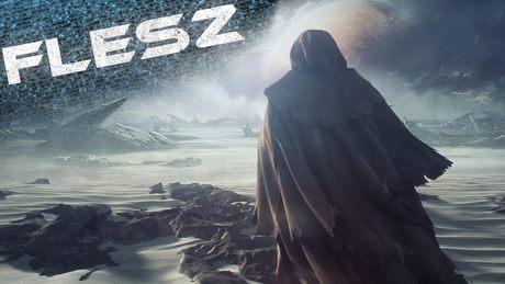 FLESZ - 10 stycznia 2014