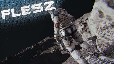 FLESZ - 12 listopada 2012