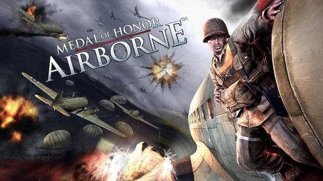 Medal of Honor: Airborne - ostatni wystrzał serii na II wojnie światowej