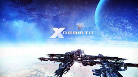 10 powodów dlaczego X Rebirth jest komiczne, a nie kosmiczne