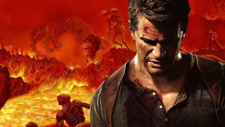 11 najlepszych gier pierwszej połowy 2016 roku