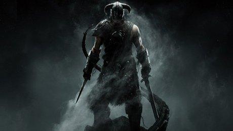 Co już wiemy o Skyrim?