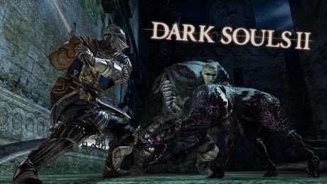 Gramy w Dark Souls II na PC – czy pecetowy port Dark Souls II daje radę?