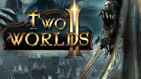 Two Worlds II - polska przygoda