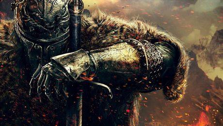 Czy wysoka popularność szkodzi Dark Souls?