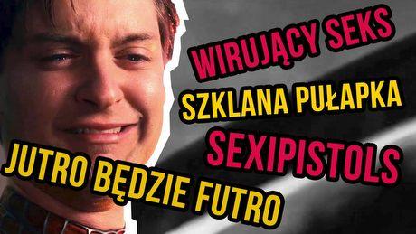 Dlaczego polskie tytuły filmów są tak głupie?