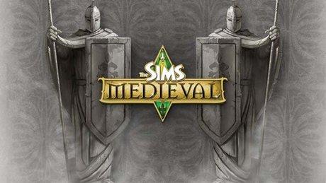 Gramy w The Sims: Średniowiecze
