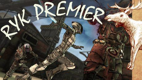 Najciekawsze premiery tygodnia - twórcy The Walking Dead kontratakują!