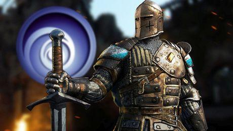 Ubi idzie na miecze. Ubisoft na targach E3 2016