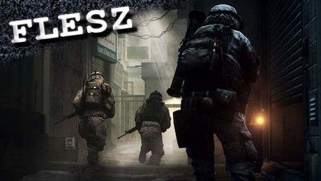 FLESZ - 17 czerwca 2011