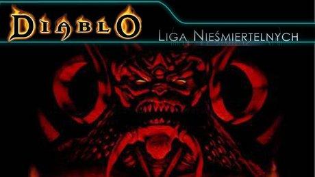 Liga Nieśmiertelnych: Diablo