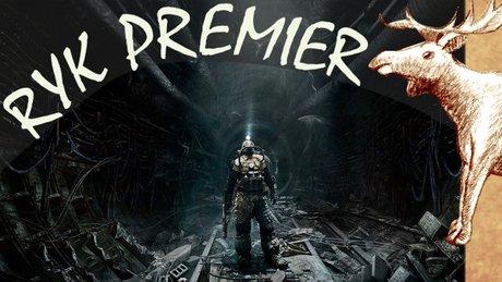 RYK PREMIER - 13 maja 2013