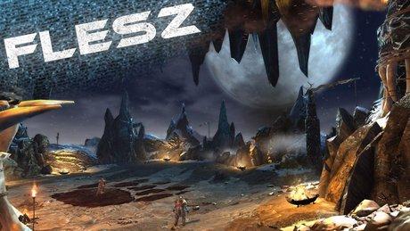 FLESZ - 29 stycznia 2013