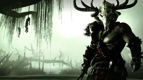 Bloodforge - krwawa jatka